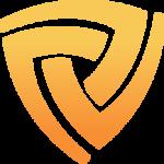 altf4.ge logo